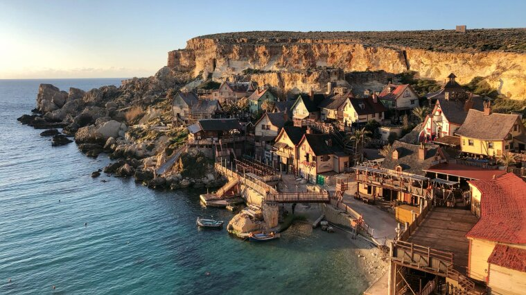 Мальта стала первой страной в ЕС с коллективным иммунитетом от COVID-19