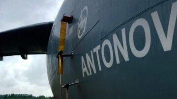Укроборонпром может провалить производство самолетов вслед за вертолетами