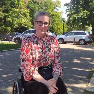 Яна Зінкевич: про скандального священника, Порошенка, Зеленського, Яроша та сексизм