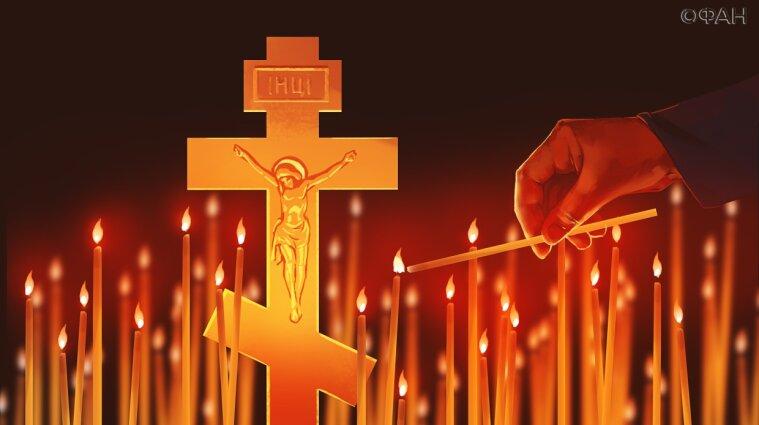 Покровская родительская суббота, 9 октября: когда и как чтим память умерших
