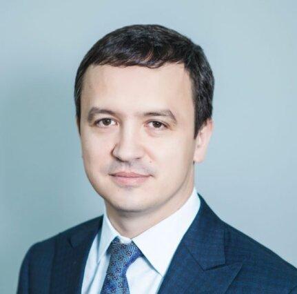 Петрашко Ігор