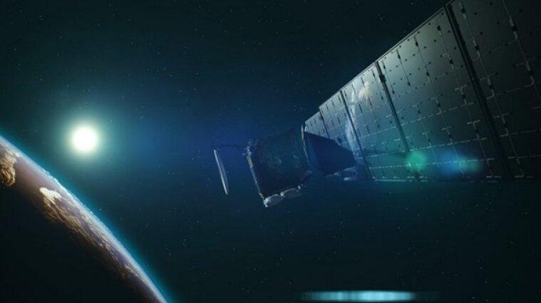 Супутниковий інтернет Starlink від SpaceX: перші відгуки