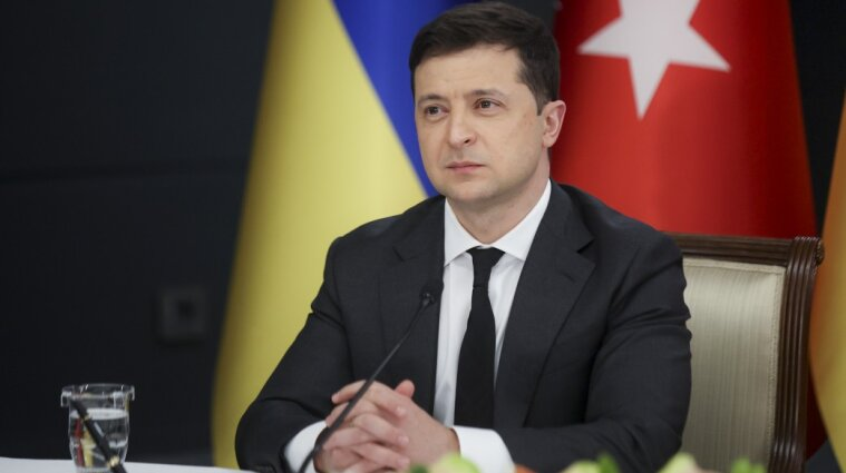 Президентский рейтинг - за кого готовы голосовать украинцы