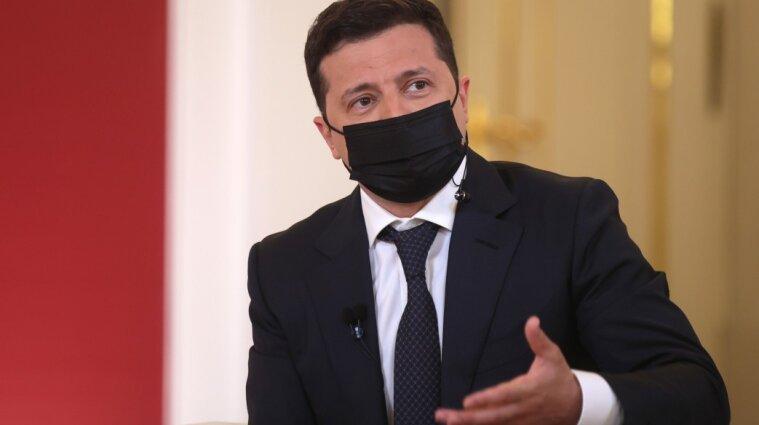 За Зеленського  знову готова голосувати третина українців – КМІС