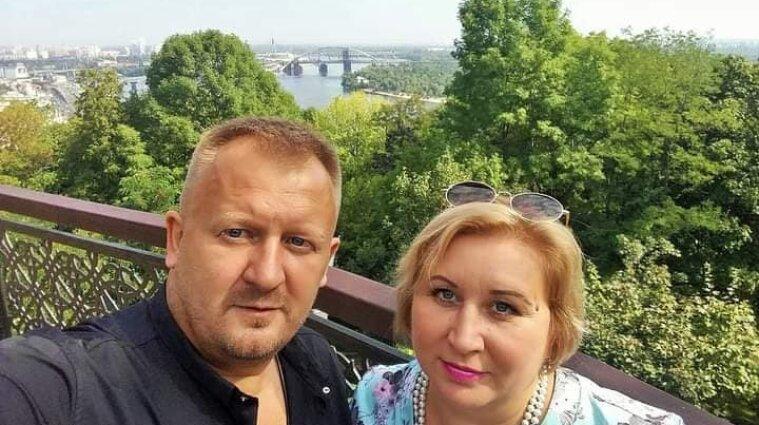 У Києві від коронавірусу померли батько та матір одинадцяти дітей