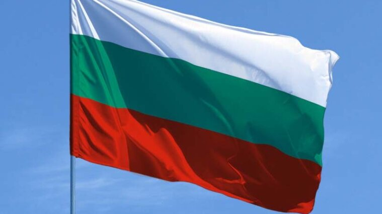 В Болгарии состоятся досрочные парламентские выборы