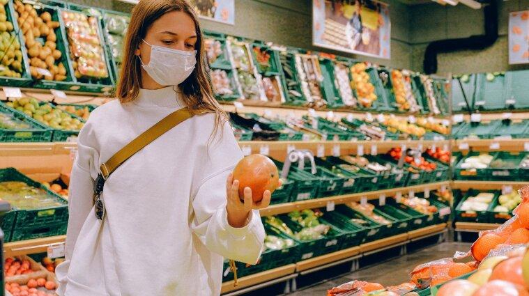 Продуктів без ГМО стає все менше в Україні - професорка