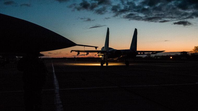 Рада продовжила пільговий період використання українських літаків для авіакомпаній