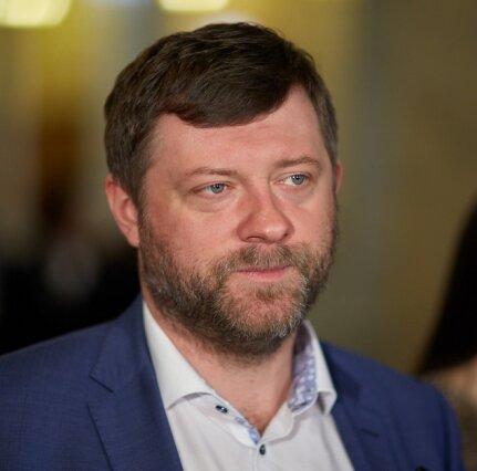 Корнієнко Олександр