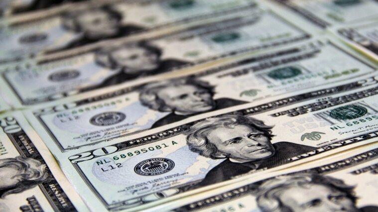 170 млн доларів отримає Україна від Світового банку до кінця року