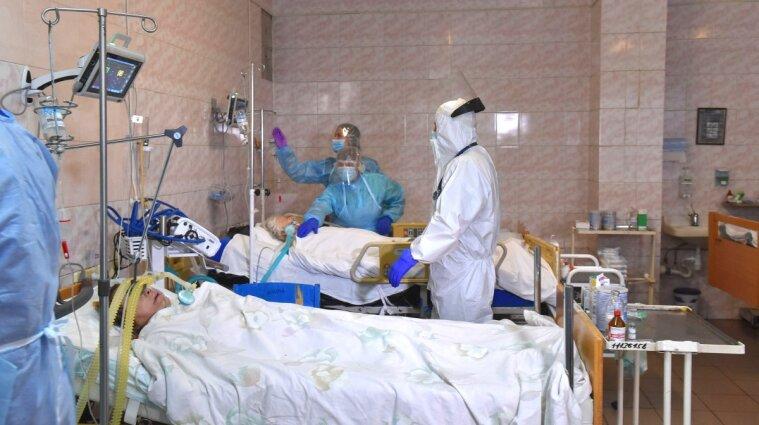 До України може прийти нова хвиля коронавірусу з Росії – вчені