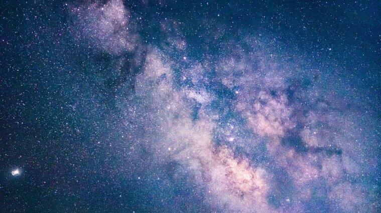 Біля Землі пролетить 14-метровий астероїд - NASA