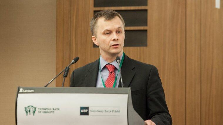Милованов вважає земельну реформу надто повільною