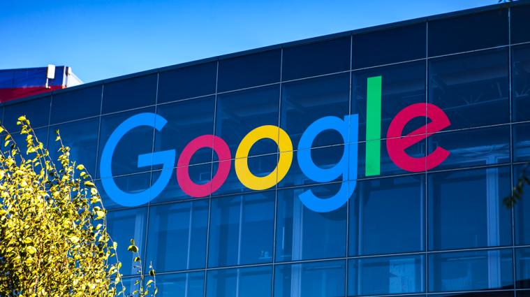 Злоупотребляла положением: Франция оштрафовала Google на 220 млн евро