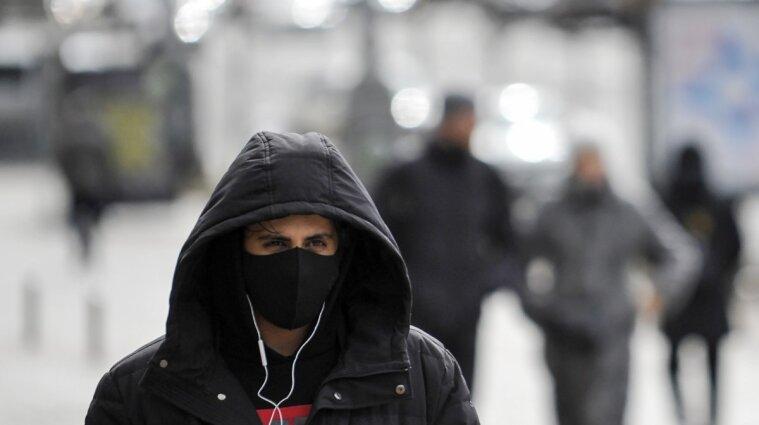 У Миколаєві, Сумах, Вінниці та Запоріжжі почав діяти локдаун: що заборонено
