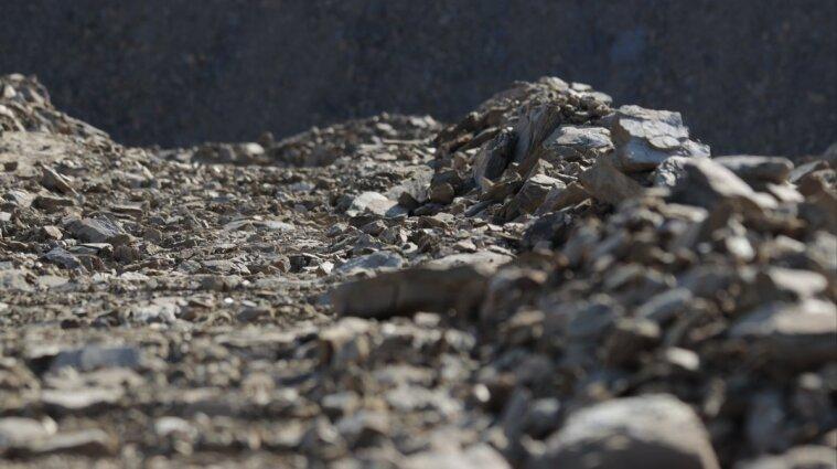 Ситуация с углем на складах ТЭС до сих пор критическая: повлияет ли это на тарифы