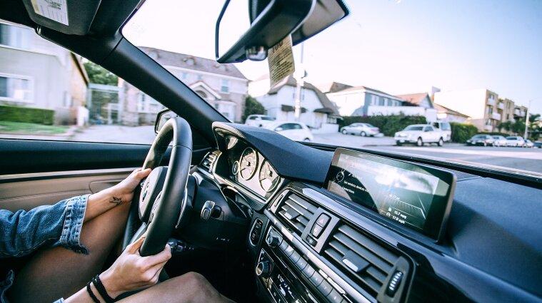 Нема бланків: сервісні центри МВС не реєструють автівки та не видають права