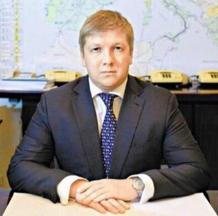 Коболев Андрей