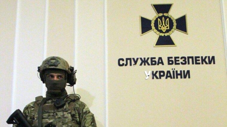 СБУ заблокувала міжнародний канал постачання російських товарів через Україну