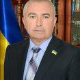 Арешонков Владимир Юрьевич