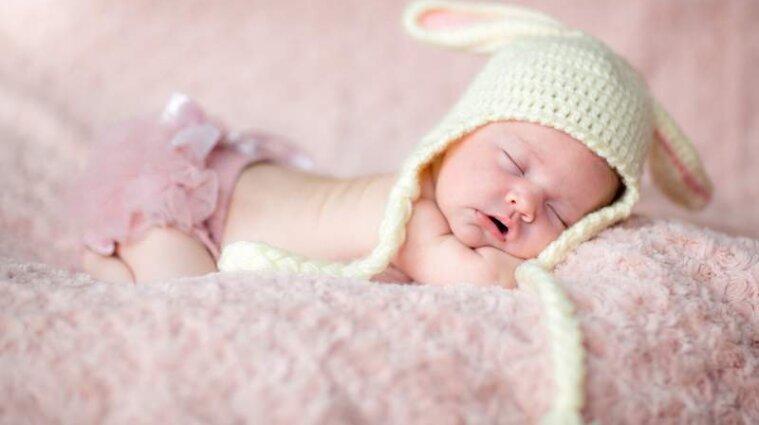 Свидетельство о рождении ребенка можно получить Укрпочтой - Федоров