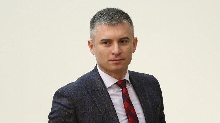 Кризис КСУ: НАПК просит Венедиктову расследовать закрытие дел