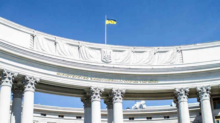 Затриманий в Росії український консул скоро повернеться додому - МЗС України