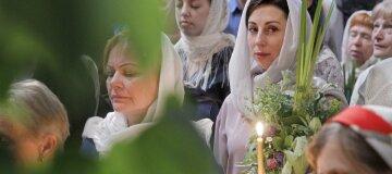 Трійця 2021: традиції свята і чого не можна робити