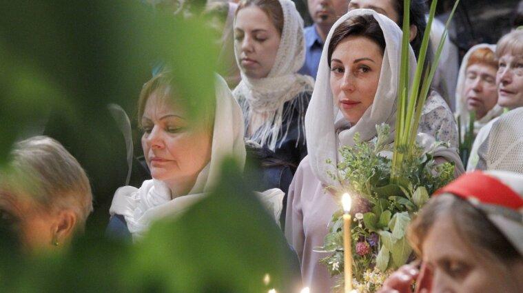 Троица 2021: традиции праздника и чего нельзя делать
