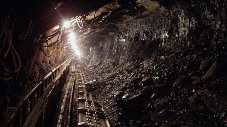У Конго обвалились 3 незаконні золоті копальні. Загинули понад 50 людей