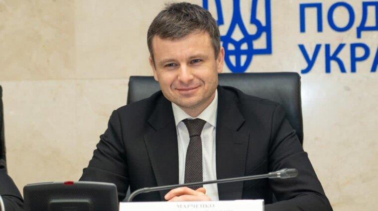 Сорокалетним украинцам рассчитывать на пенсию вообще не стоит - Марченко