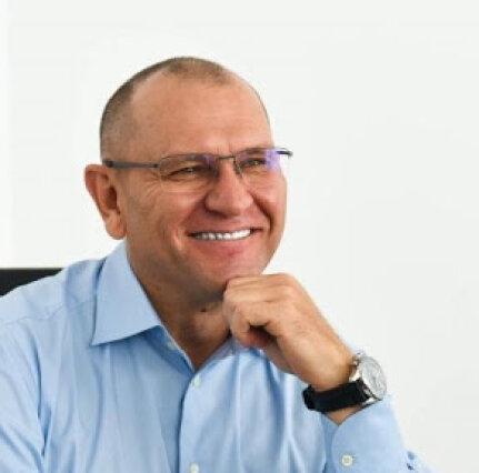 Шевченко Евгений Владимирович