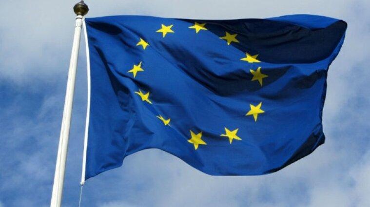 ЄС хоче ввести додаткові санкції проти Білорусі через смерть протестувальника