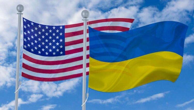 Назвали основних кандидатів на посаду посла США в Україні
