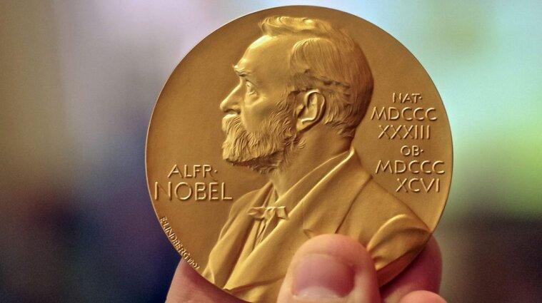 Стало известно, кто в этом году получил Нобеля по медицине