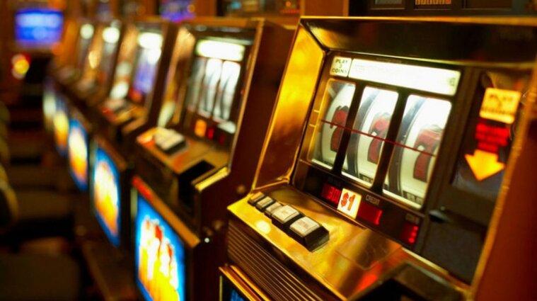 Лицензирование ІТ-услуг для казино принесет госбюджету почти шесть миллионов прибыли