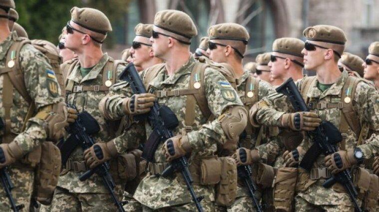 Сенат США поддержал оборонный бюджет, где Украине выделят 250 млн долларов