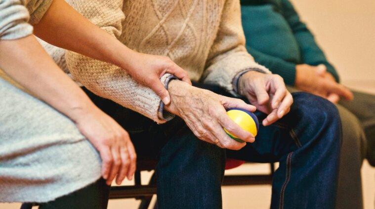 Українці розповіли, яку вони хочуть пенсію - опитування