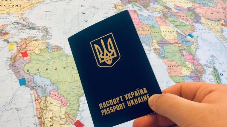 Польша разрешила въезд украинцам: новые правила