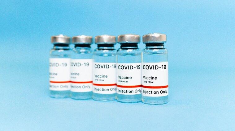 Грузія відмовляється від китайської вакцини Sinovac, яку придбала Україна
