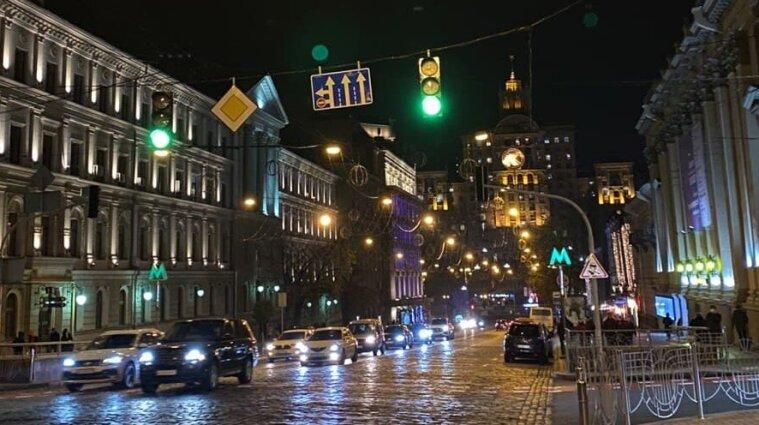 В Украину прилетят премьер-министры Эстонии и Словакии