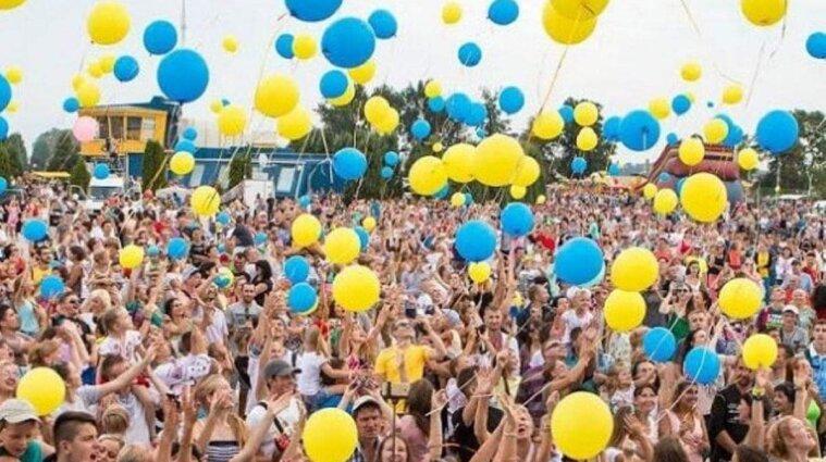 Перепис населення України коштуватиме державі понад сім мільярдів гривень