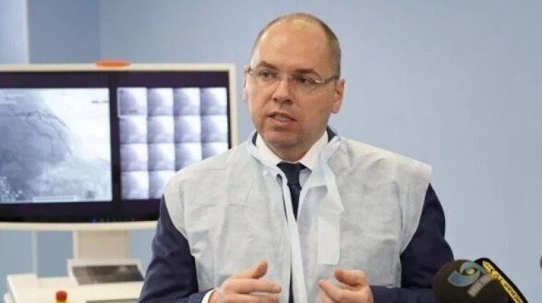 Роботодавцям рекомендують перевести працівників на позмінну або дистанційну роботу - Степанов