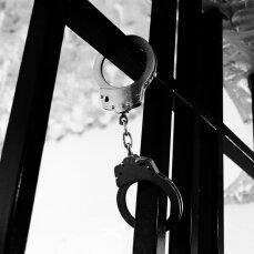 15-річного хлопця звинуватили у зґвалтуванні дівчини, тіло якої знайшли біля дороги