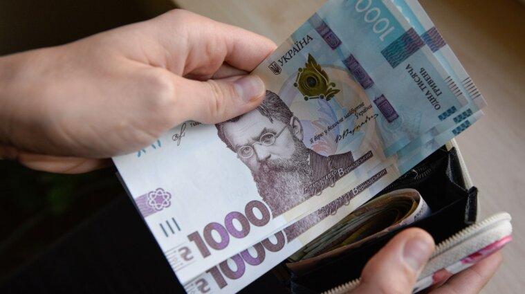 В Минсоцполитики рассказали о том, как будет расти прожиточный минимум в Украине
