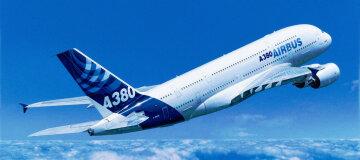"""""""Авіаційний безвіз"""": кому це вигідно та що зміниться для пасажирів"""