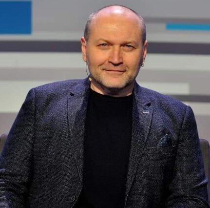 Береза Борислав