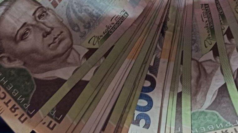 Предпринимателям выплатят по восемь тысяч - подробности от Шмыгаля