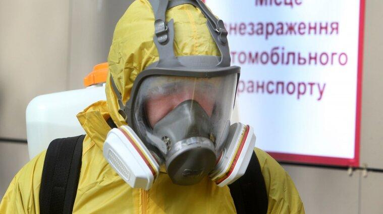 В Україні можуть запровадити черговий локдаун: що відомо