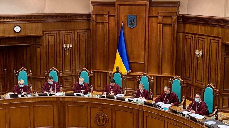 Кравчук розповів, чи законним є рішення Зеленського про звільнення Тупицького